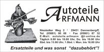 arfmann_1