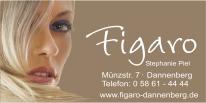 figaro-neu1