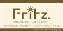 fritz1