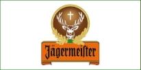 jgermeister