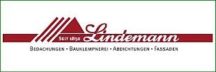 lindemann_neu3