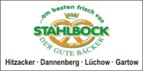 stahlbock