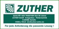 zuther1